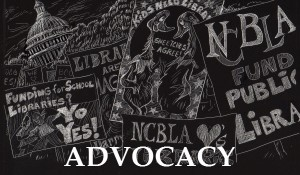 ADVOCACY 6 Nov 2015 lABELED WITH FIX