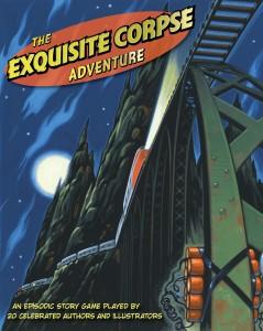ECA Book Cover