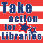 take-action-for-libraries