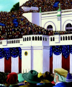 Inaugural-Morning-by-AG-Ford-1020