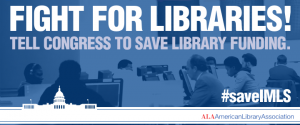 fight-for-libraries-header-blue-2-300x125