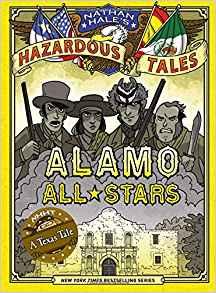 Alamo