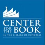 LOC Center for the Book LOGO