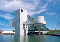 Architect I.M. Pei